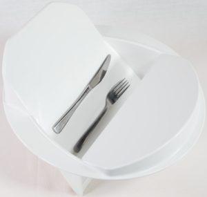 Gastronomiebesteck