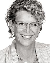 Stefanie Hess